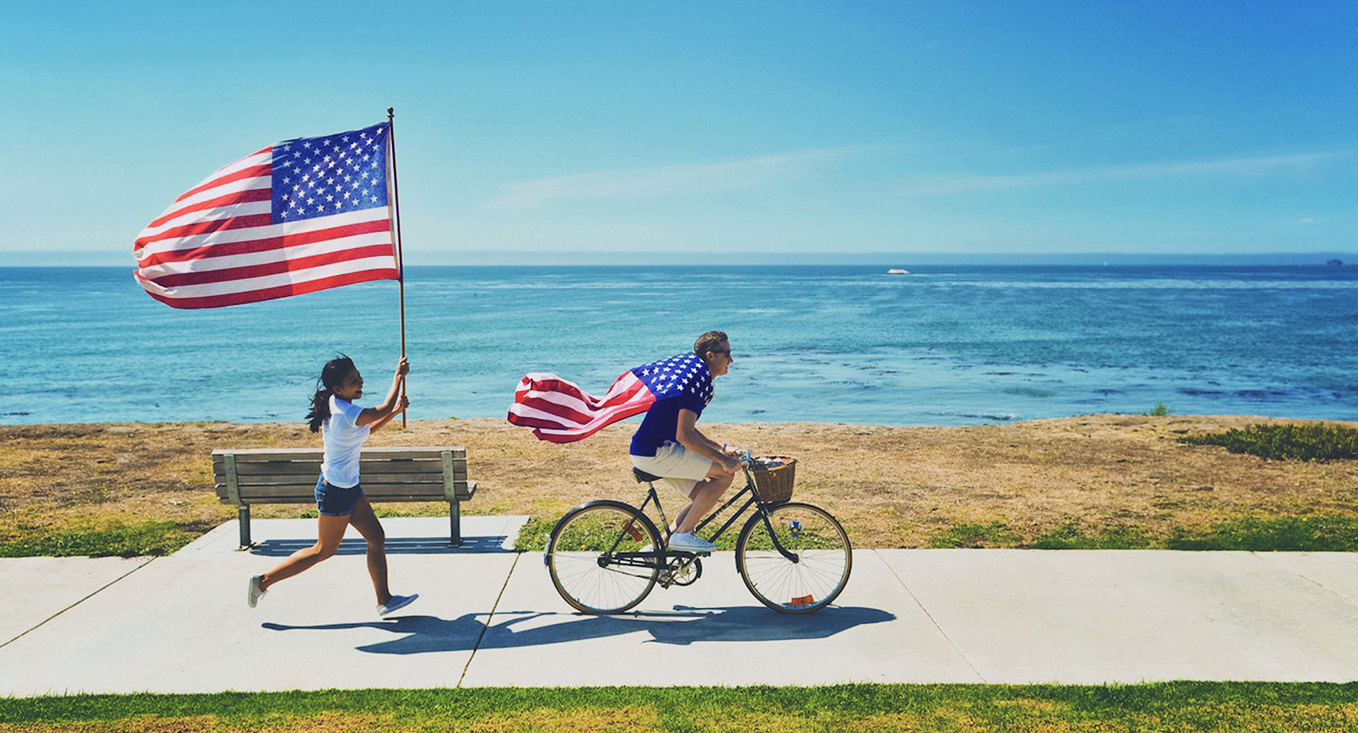 Orange County Has Everything To Make Your Labor Day Weekend The Best One Yet