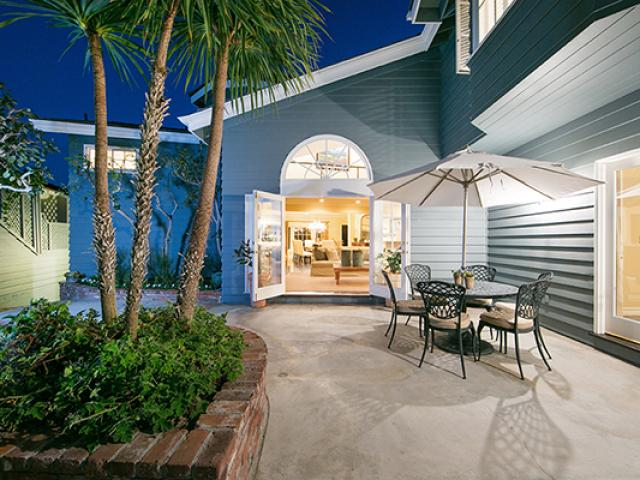 120 Shorecliff Rd Corona Del Mar