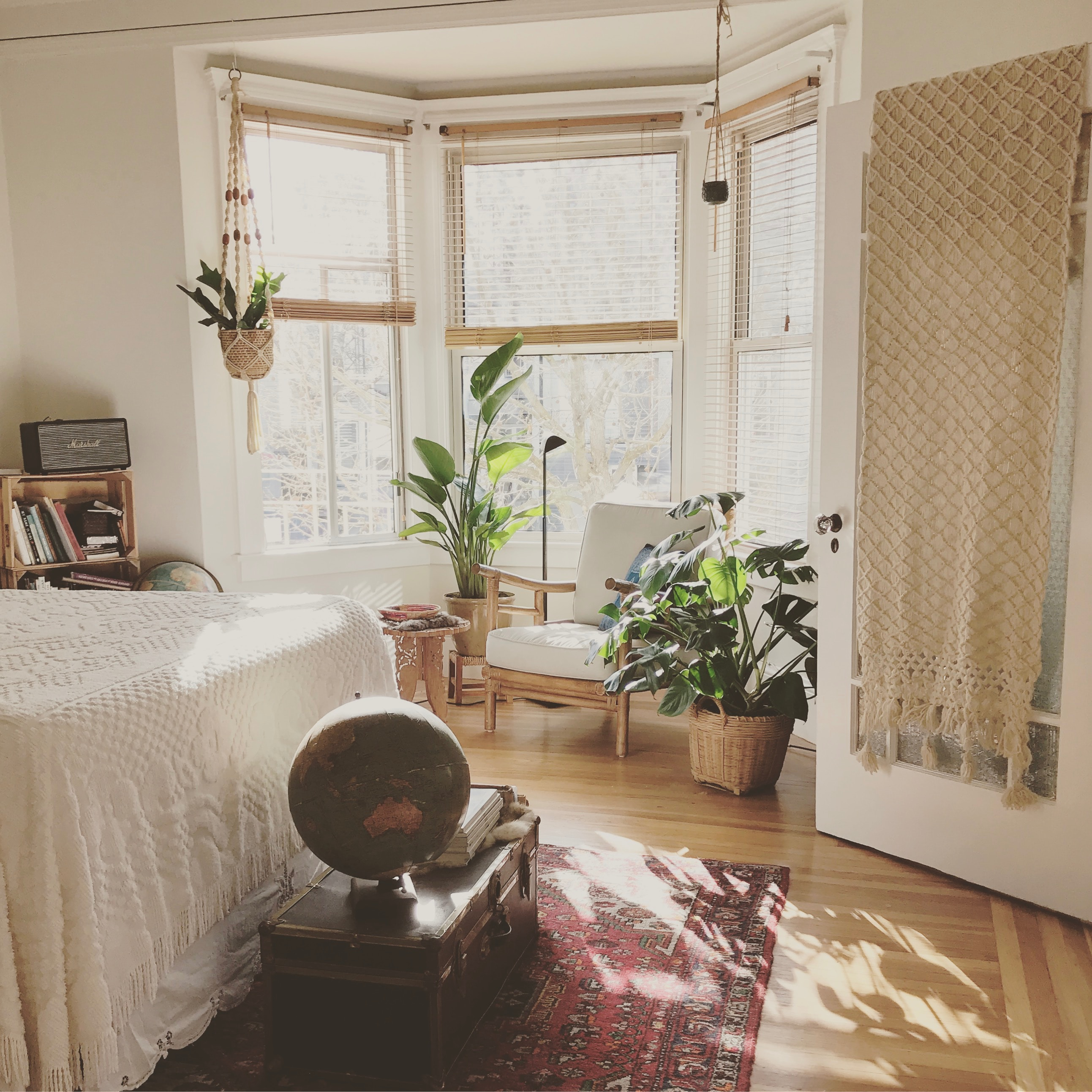 The 7 Best Small Space Design Ideas | Twelve Rivers Realty