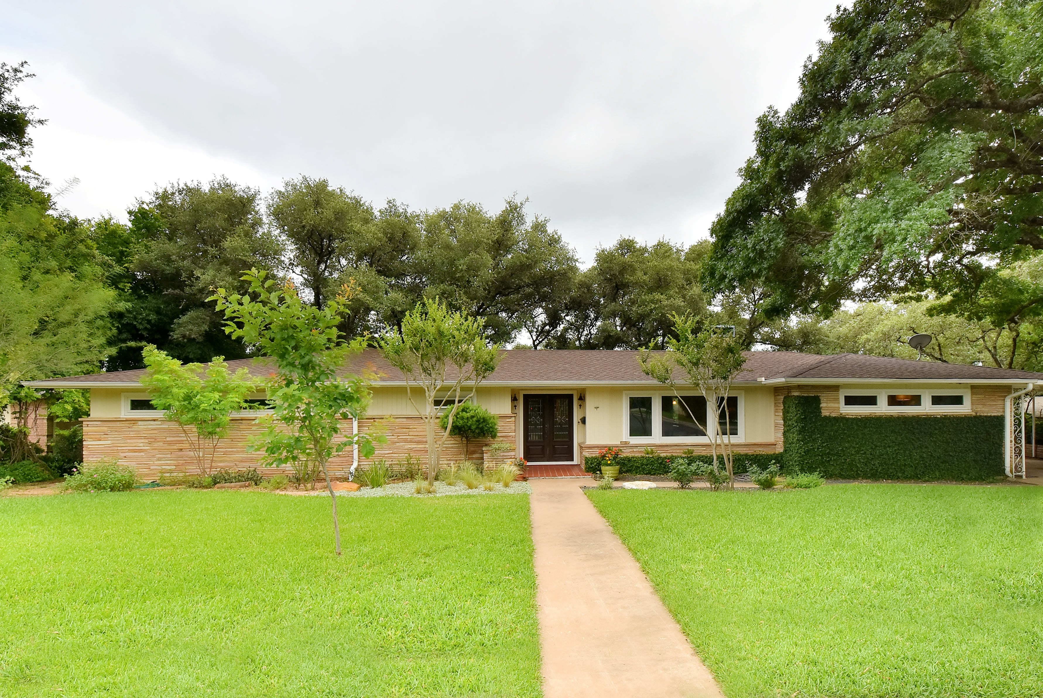 Levy properties search austin texas real estate listings for California home builders directory