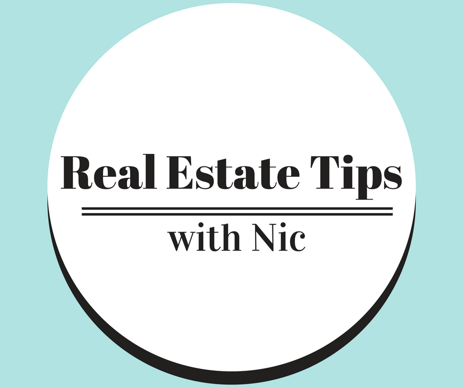 20 Tips To Prepare Your House For Sale