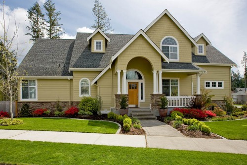 Preparing to Sell Your Home, Part II | HomeCity