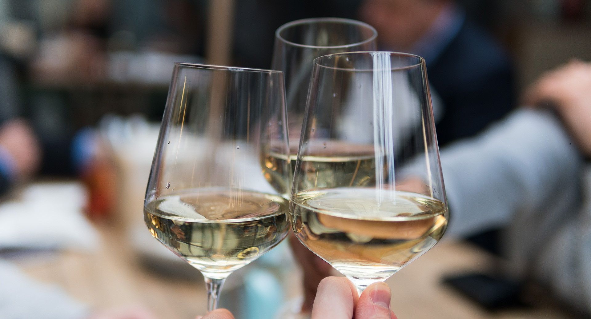 The 2018 Newport Beach Wine & Food Festival